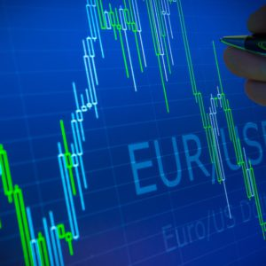 Forecast for the dollar, euro and other currencies in 2020