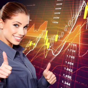 Five Forex Earnings Options